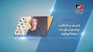 قالوا: عن اختيارات اللاعبين في بطولة الجابون.. ومحمد حسنين هيكل