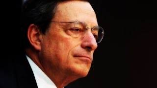 ECB Holds Rates Steady as Attention Turns to Asset-Buying
