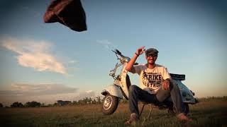 Rukun Rasta Reggae - Harapan Tak Kan Mati Di Sini - Superiots (Cover)