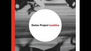 Gotan Project - Celos