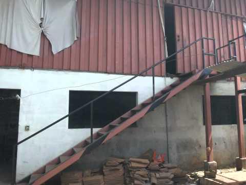 House for Sale Managua Nicaragua  $40,000.00