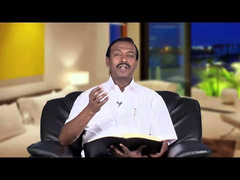Miracle Day | Sri Lanka Testimony