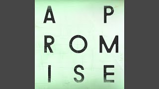 A Promise (Instrumental)