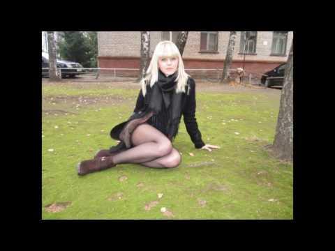 Mehr Abspritzen!из YouTube · Длительность: 2 мин58 с