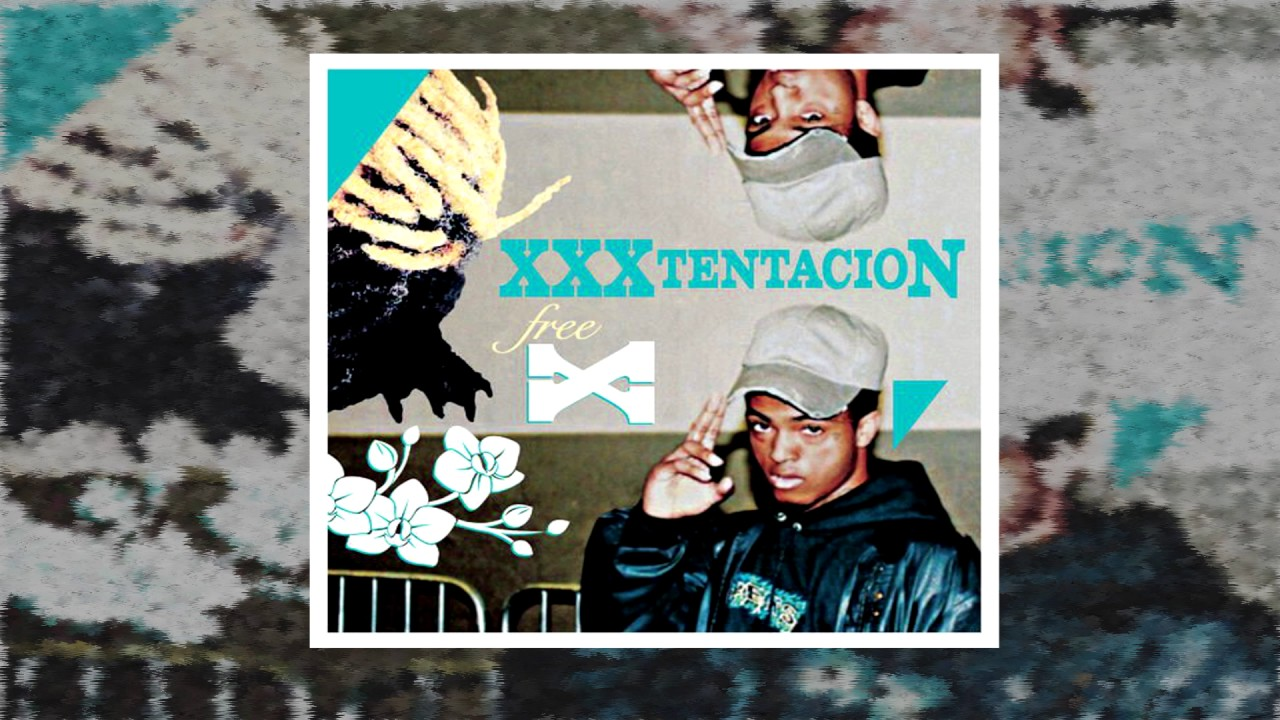 X Free Video