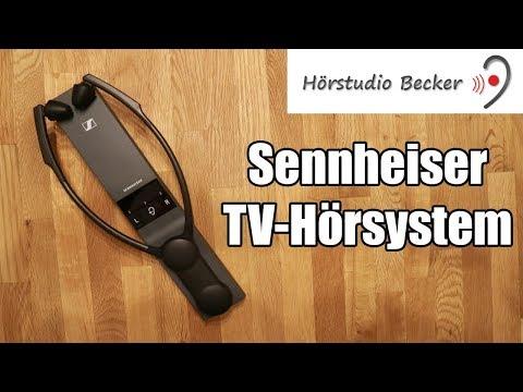 ausprobiert:-sennheiser-set-860,-kabelloses-hörsystem-für-den-fernseher
