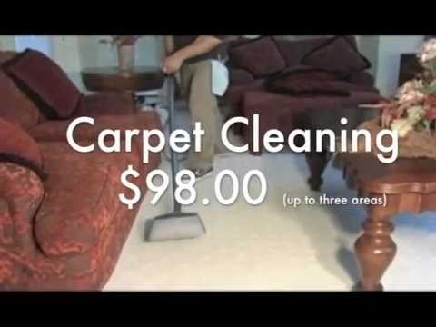 SANO PURE CLEANING & RESTORATION  (910) 350-0000 Wilmington