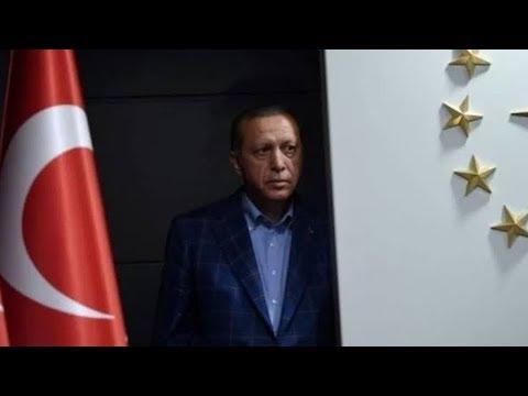 Yargıç Gri - Başkan | Official Lyric Video | [ Prod. by Yung Twist ]