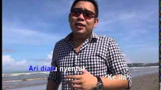 Video Enda Sanggup Kediri by Rickie Andrewson download MP3, 3GP, MP4, WEBM, AVI, FLV Mei 2018