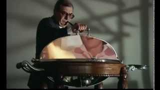 Poulet au vinaigre (1985)