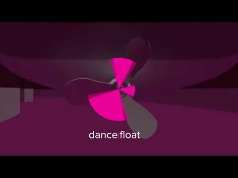 Dancefloat Preview