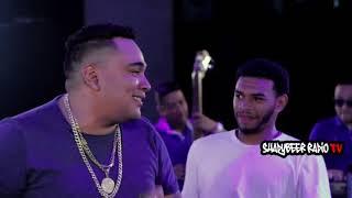NO TE CREAS TAN IMPORTANTE - josimar y su yambu 2017 - ShadyBeer Radio TV
