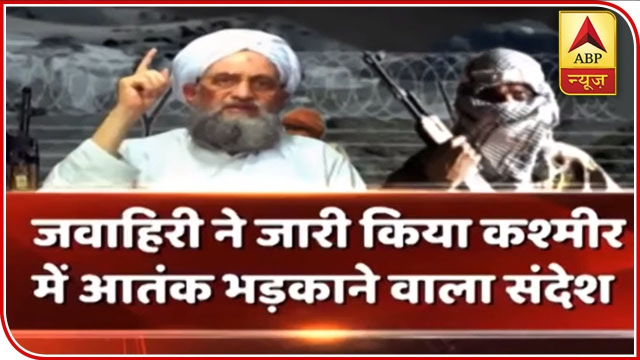 Anant Singh Releases Video Of Lalan Singh, Accuses Nitish