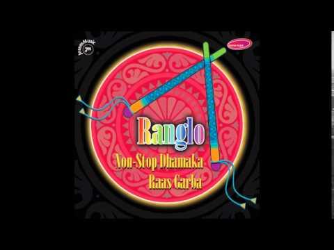 Tame Kiya Te Gaamna - Ranglo (Ashit, Hema & Alap Desai)