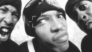 "Onyx ""Evil Streets Remix"" instrumental"