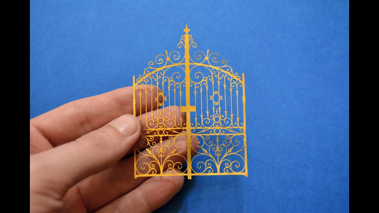 How To Make Photo Etched Parts At Home Great Guide