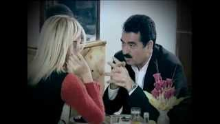 Kal Benim İçin - İbrahim Tatlıses (Official Video)