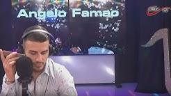 Angelo Famao - IN DIRETTA SU BELLA RADIO TV