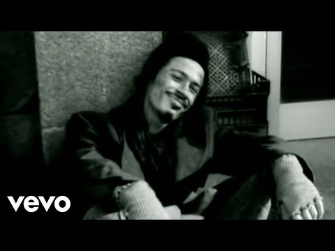 Eagle-Eye Cherry - Save Tonight (Official Video)
