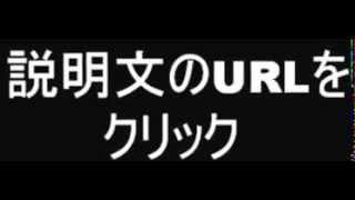 スタジオJIROBUTI 松岡菜摘 生誕祭! https://www.youtube.com/watch?v=...
