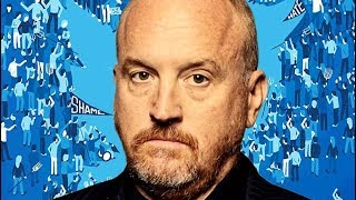 Then They Came For Louis CK thumbnail