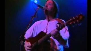 Lindisfarne - This Heart of Mine (live - 1995)
