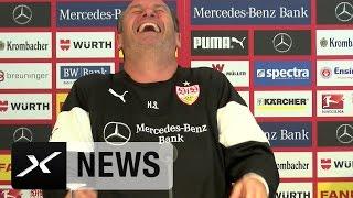 happy hour mit huub stevens comedy show   vfb stuttgart hamburger sv
