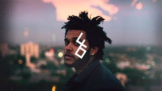 "Video [FREE] The Weeknd X Jhene Aiko Type Beat - ""Do you Mind"" 