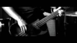 Pearl Jam - 1/2 Full