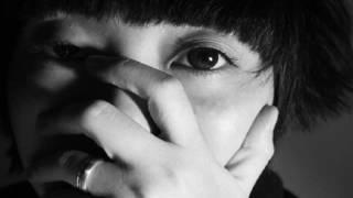 태사비애 - 행복하라고 Sorrow Version  Duet  타이푼   우재 k-pop