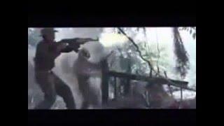 Ninja Proha Vitnam-khmer Troll Tinfy And Finfy Lu