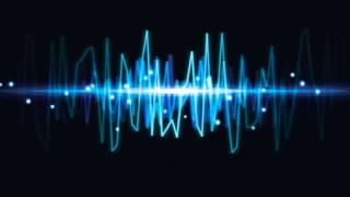 Soundscape story 2