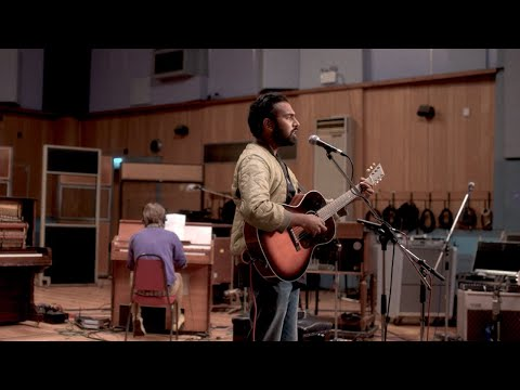 Yesterday - Live At Abbey Road Studios (Himesh Patel)