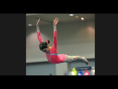 new image gymnastics state meet 2012 movie