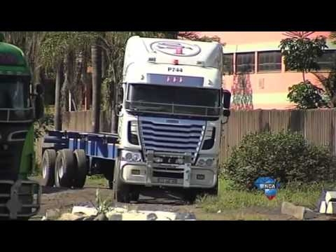 KwaZulu-Natal truck driver expressionless in dock as he hears his fate