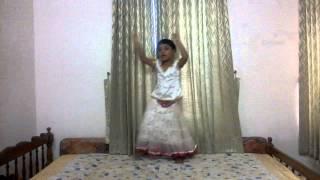 Ninuvava dance kukkuru kukkuru