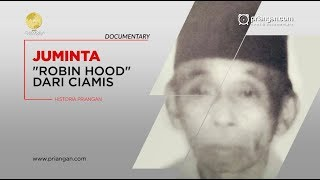 Video JUMINTA Robin Hood Dari Ciamis download MP3, 3GP, MP4, WEBM, AVI, FLV Oktober 2018