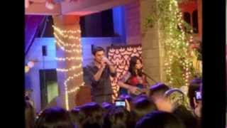 Zindagi Gulzar Hai Full Song BY Ali Zafar