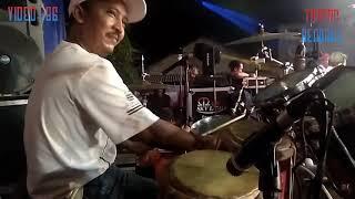 MEMORI BERKASIH full Kendang Cak met Voc Gerry Mahessa feat Devi Aldiva