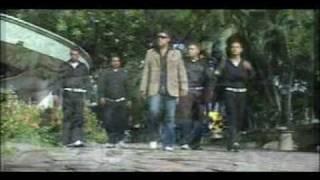 No soy perfecto - Emilson Medina & Grupo Libertador Vol 2.flv