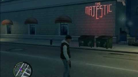 gta 4 cool places 2