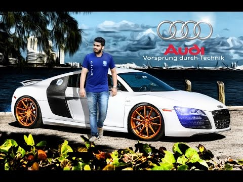Best Picsart Editing Tutorials Best Ever Editing Tutorials Easy