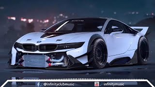 Car Music Mix 2019 🔈 Best Remixes Of EDM Electro House Dance