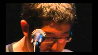 サンボマスター - ラブソング