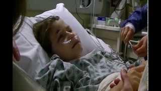 Juliana Carver - Emergency Surgery  (Sept 6 -25 2014)