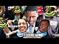 Corey - Too Real (Official Audio)
