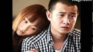 """最让女人""""想入非非""""的五大男星 吳奇隆(吴奇隆)(Nicky Wu)魅力无限"""