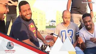 تحميل اغاني الفنان يوسف خيري mp3