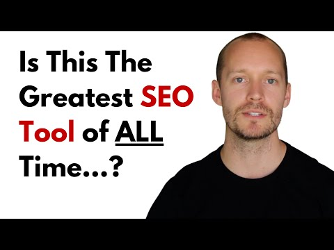 Surfer SEO Training: Achieve PERFECT On-Page SEO