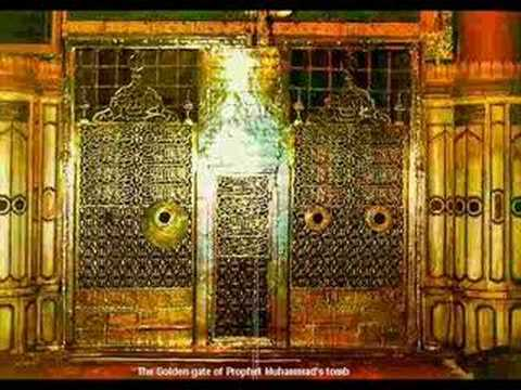 Surah Ar Rahman by Qari Abdul Basit What a Great Voice